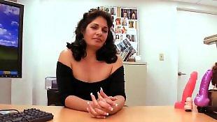 Moms, Mom, Mom handjob, Latina milf, Amateur facial, Backroom