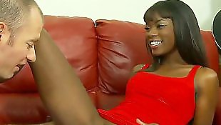Hd hairy, Hairy ebony, Hairy legs, Ebony hairy