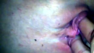 Pussy close up, Amateur, Danish, Pussy lick, Pussy, Lick