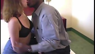 Cuckold, Interracial, Interracial amateur, Bbc, Cuckold interracial, Cuckold creampie