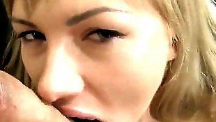 Sasha blond, Sasha blonde, Sasha rose
