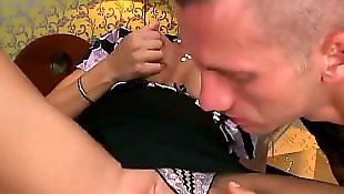 Mature, Winnie, Sasha rose, Mature hd, Sasha blonde, Hd mature