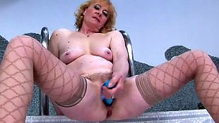 Mature hairy, Hairy granny, Granny, Mature amateur, Mature, Hairy
