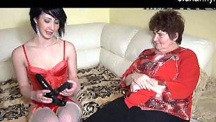 Dildo mature, Granny dildo, Mature amateur, Granny, Mature