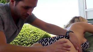 Massage, Mature massage, Julia ann, Mature, Massage mature, Mature outdoor