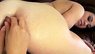 Tiffani doll, Порно очень юных, Оргии лезби фистинг