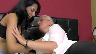 Granny lesbian, Mature lesbian, Hairy lesbians, Hairy lesbian, Old granny, Hairy