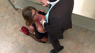 Чулки очки каблуки, Чулки каблуки очки, Чулки и каблуки, Порно чулки каблуки, Порно на каблуках, Порно в очках