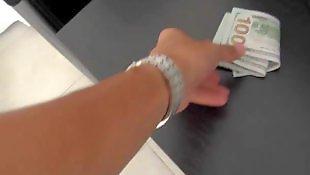 Money, Cash, Reality, Reality kings