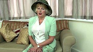 Mature amateur, Granny, Mature, British mature, British milf, British granny