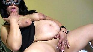 Z wibratorem, Dojrzałe babcie sex, Grany sex, Grany milf