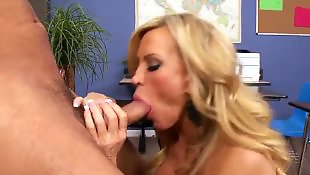 Deepthroat, Pov milf, Pov blowjob, Pov deepthroat, Face sitting, Amber lynn