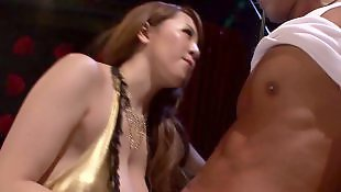 Japanese, Big tits, Hitomi tanaka, Big boobs, Busty asian, Big tit