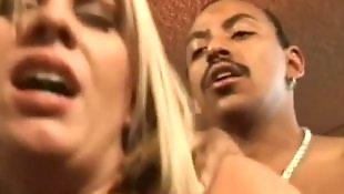 Сиськи зрелые анал, Мастурбация зрелые большие сиськи, Зрелое анальное порно, Зрелая мастурбирует анал, Глубоко в рот