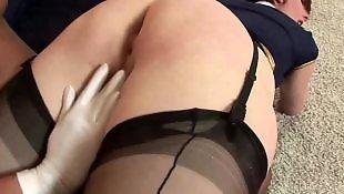Lesbians stockings, Mature, Stockings, Milf lesbian, Stocking, Stockings mature