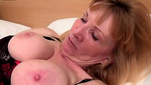 Granny, Squirt, Granny squirt, Mature squirt, Milf squirt, Squirting
