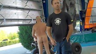 Rocco, Pornstar solo, Rocco siffredi, Movie, Melissa, Rocco anal