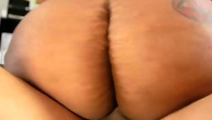 Cuckold, Ebony bbw, Black bbw