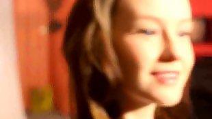 Photo, Emily b, Photo shoot, Emily