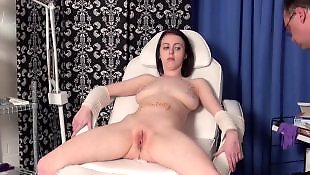 Piercing, Emily b, Torture, Needle, Pierced, Piercings