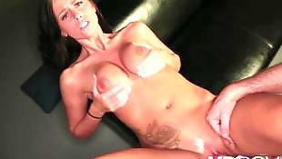 Pov, Big boobs, Natural, Babes, Tits, Pov big tits