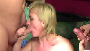 Granny anal, Busty masturbation, Granny, Granny blowjob, Granny masturbating, Anal granny