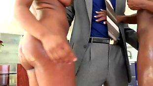 Lesbian ass, Ass worship, Ebony threesome, Threesome lesbian, Ebony lesbians, Lesbian ass licking