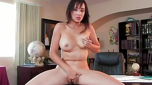 Wet pussy, Asian, Asian pussy