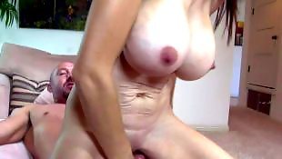 Mature, Mom, Hot mom, Perfect body, Mature wife, Sexy mom