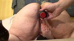 Old granny, Bbw granny, Mature amateur, Surprise, Granny, Mature bbw