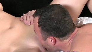 Creampie, Mature, Mature creampie, Creampie mature, Busty anal, Anal creampie