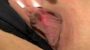 Big tits solo, Pornstar solo, Big lips