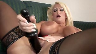 Big tits solo, Stockings solo, Stockings masturbating, Solo stocking, Stocking dildo, Solo stockings