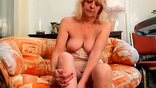 Granny, Mature, Mature amateur, Vintage, Amateur stockings, Granny stockings