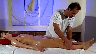 Teen massage, Massage room, Massage, Teen feet, Oiled, Oil