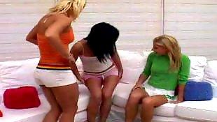 Teens masturbation, Teen threesome, Reality kings lesbian, Teen lesbian threesome, Reality king lesbian, Sporty