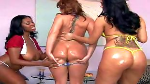 Reality king, Flower tucci, Olivia o lovely, Olivia