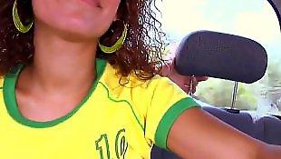 Brazilian, Brazil