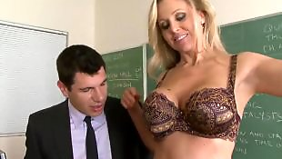 Mature, Julia ann, Twisty, Ann, Julia, Student