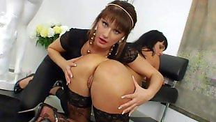 性爱直播室