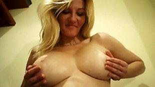 Mature masturbation, Mom, Compilation, Masturbation compilation, Moms, Big tits
