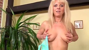 Mature, Mature group, Hd milf, Mature hd, Hd mature, Mom