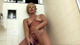 Dripping, Mature, Big pussy, Dripping pussy, Mature masturbation, Masturbation mature