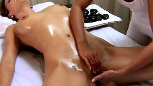 Massage room, Massage, Foreplay, Massage rooms