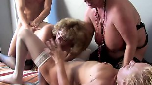 Mature amateur, Mature, Mature party, Party
