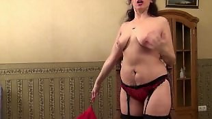 Strip, Mature masturbation, Mature, Mature strip, Mature amateur, Milf strip