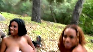 Big ass ebony, Ebony anal, Anal ebony, Ebony masturbation, Ebony big tits