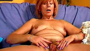 Hairy mature, Granny masturbating, Hairy pussy masturbation, Hairy masturbation, Mature masturbation, Hairy granny