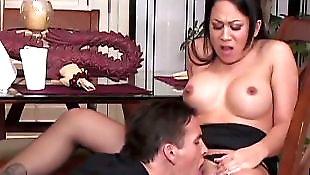 Japanese, Busty asian, Japanese big tits, Busty japanese