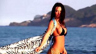 Latin, Nude beach, Nude, Milf squirt, Pov milf, Squirt